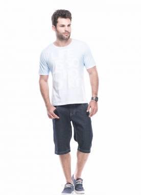 Camiseta Flame