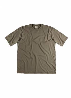 Camiseta Masc Lisa G1-G3