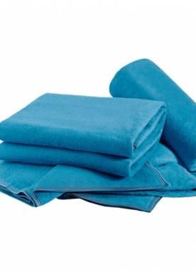 Cobertor Basica Quality