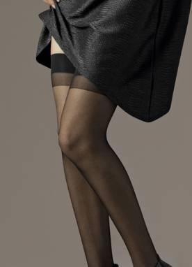 Meia 7/8 Selene Feminina 9007 Unico