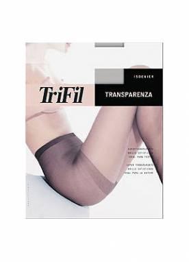 Meia-Calça Transparenza Trifil 6407