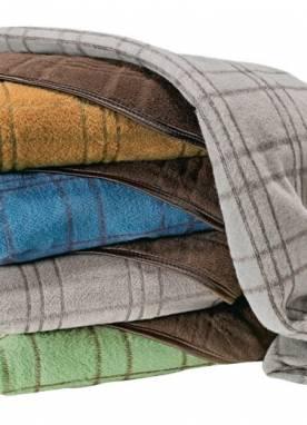 Cobertor Línea Casal Antialérgico