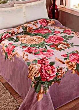 Cobertor Kyor Plus Casal - Asturias