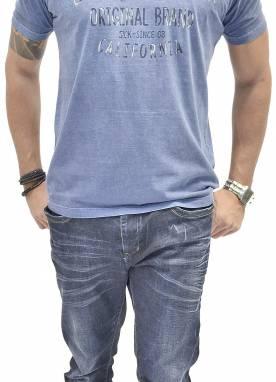 Camiseta Masculina 1930132 SVK