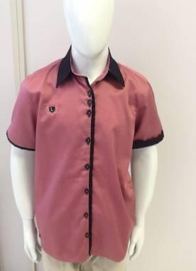 Camisa Masculina LIsa