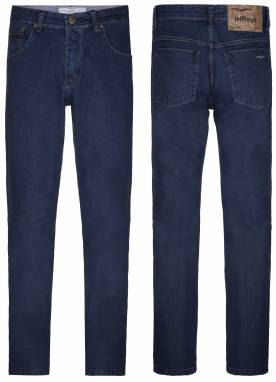 Calça Jeans Masculina JEFFREYS
