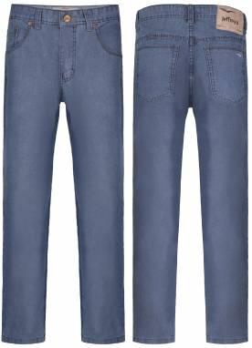 Calças Jeans Masculina JEFFREYS