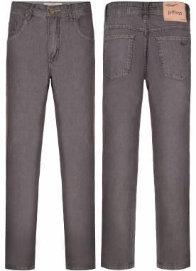 Calça Jeans Asc JEFFREYS