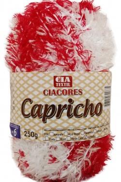 BARBANTES CIACORES CAPRICHO