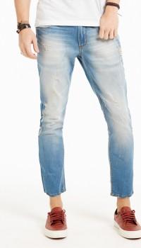 calça
