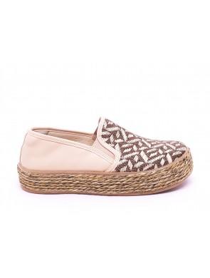 389e3d3fa6 Lançamentos » Produtos » Spot Shoes