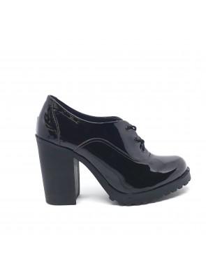 abf9b5f334 Sandalias gladiadoras de salto e cano alto 2 Shoes Shoes Shoes