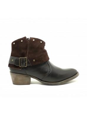 d47dd336c Spot Shoes