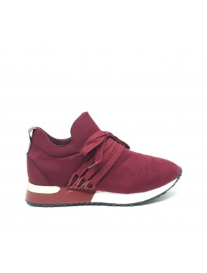 649f2154ab4 Lançamentos » Produtos » Spot Shoes