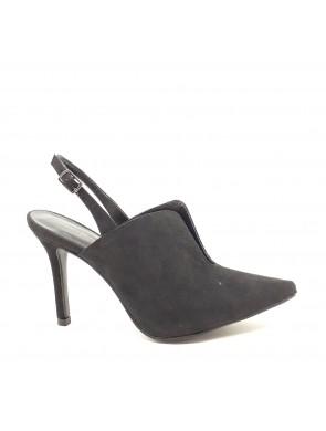 218d1e7db6 Lançamentos » Produtos » Spot Shoes