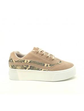 72c7353bd9 Spot Shoes