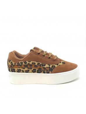 cf4f24269 Spot Shoes