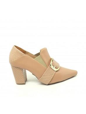 7f595ea7e5 Spot Shoes