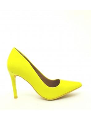 d5197b126 Spot Shoes
