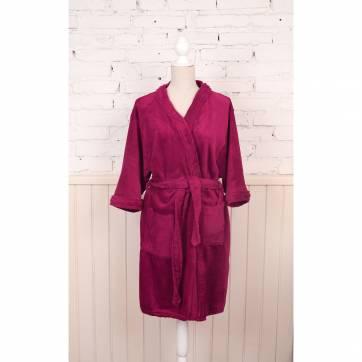 roupao kimono