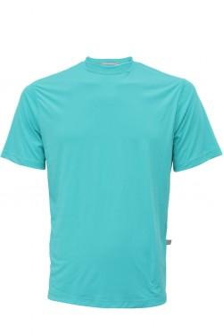 Camiseta Manga Curta UV SUN COVER