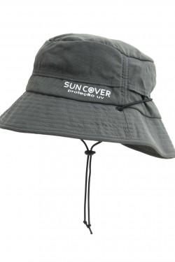 Chapéu Pantanal UV SUN COVER