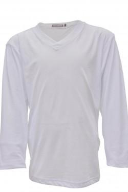 Camiseta Manga Longa UV SUN COVER