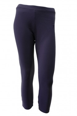 Legging Longa UV SUN COVER