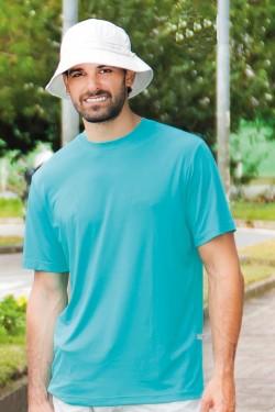 Camiseta Adventure UV SUN COVER