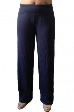 Calça Pantalona UV SUN COVER