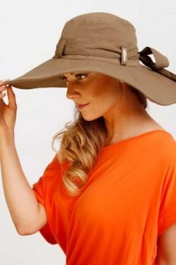 chapeu camelo