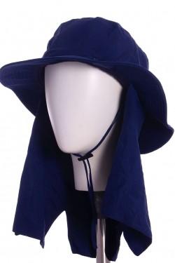 x0165 chapeu australiano