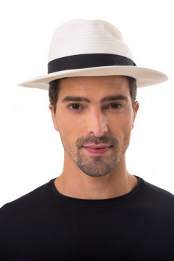 chapeu panama